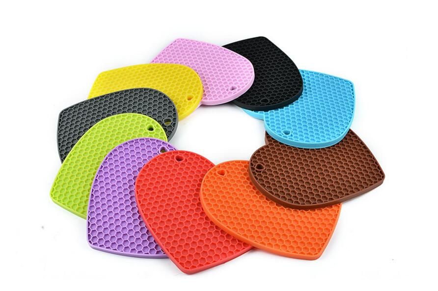 heart comb mat (6)