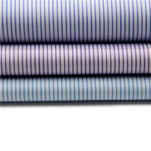 80S/2 Shirting Fabric Stocklot