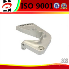 Furniture Fitting, Furniture Holder, Furniture Connector Aluminum Die Casting