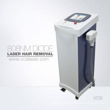 FDA Approval diode laser hair removal machine