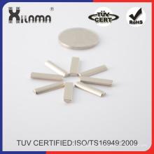 Superstarker hochwertiger Neodym-Dauermagnet-Industriemotor-Magnet