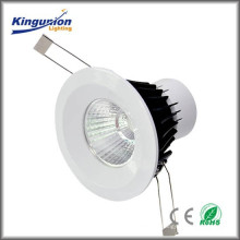 Trade Assurance Kingunion Lighting LED Downlight Série CE CCC