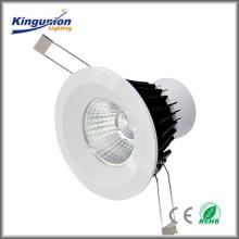 Trade Assurance Kingunion Lighting LED Downlight Series CE CCC
