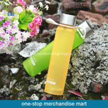 2015 Eco Friendly gros Portable Water Bottle