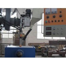 20t Roller Automatic Hardfacing Machine Of Custom Built Welding Machines Manufacturers