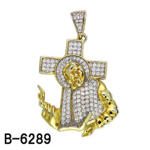 Новый Дизайн Стерлингового Серебра 925 Кулон Ювелирные Изделия