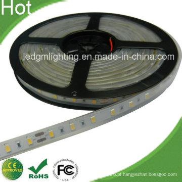24V Samsung 5630 60LEDs / M Strips SMD 5630 LED Light