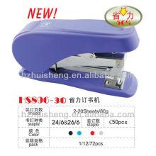 Grampeador circular hemorrhoidal HS896-30