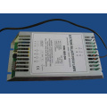 factory directly supply DZS-10V/3W uv germicidal lamp