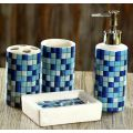 Ceramic Bath Room Accessories