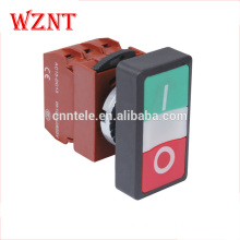 Wholesale custom made emergency push button switch