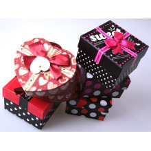 High Quality Popular Gift Box for Sale