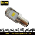 LED Head Lamp Headlight for Motorcycle 2201180