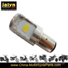 Lampadaire à tête LED pour moto 2201180