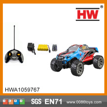 remote control toy high speed toy cars