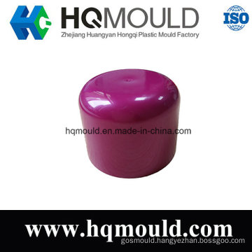Plastic Cap Injection Mould for Bottle
