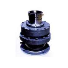 Mechanical Seal Apply to Strong Corrosive Agent (206)