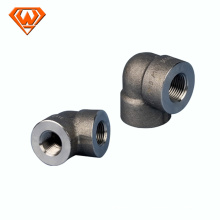 Pipe high pressure hydraulic pipe fittings--SHANXI GOODWLL