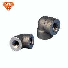 Encaixes de tubulação hidráulica de alta pressão para tubos - SHANXI GOODWLL