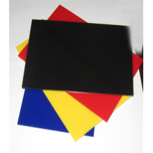 Polystyrene Sheets PS Sheet