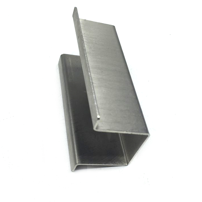 Stainless Steel Safandarley Metalworking Mexico: China Stainless Steel Sheet Metal Parts Fabrication