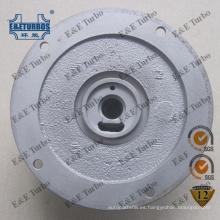 K03 5303-970-0019 Alojamiento de cojinetes 5304-151-0004