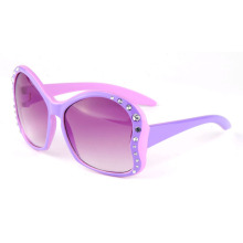 2012 fashion design children's UV400 sunglasses