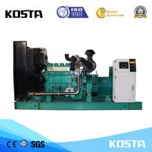 1688kVA Diesel Generator With Cheapest Price For Yuchai