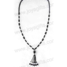 Hematite Necklace HN0003-4