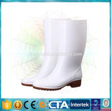 Оптовые ботинки дождя женщин