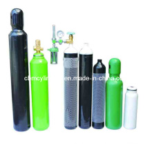 Wholesale Excellent Material Gas Cylinders