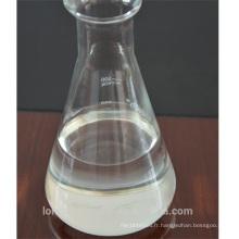 Stabilisateur d'étain méthylique utilisé dans le PVC
