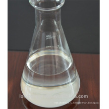 Стабилизатор метилового олова, используемый в ПВХ