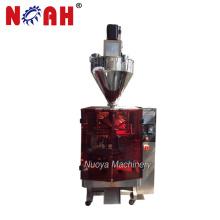 HDCK420 Automatic Powder Liquid Filling and Packing Machine