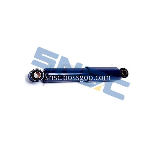 Bpw Air Spring For Auto Spare Part 0237228900 2