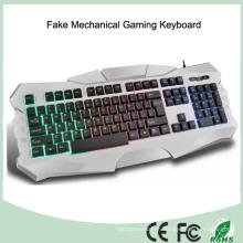 Computer Accessories Keyboard Mechanical (KB-903EL)
