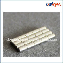 Permanent NdFeB Bar Magnet Price