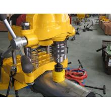 JK150 electric steel tube cutter