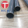 BS6323-4+Cold+Finished+Seamless+Steel+Tube+With+Grade+CFS1+CFS2+CFS3+CFS4+CFS5+42CrMo4