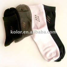 men business sock