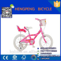 two training wheels with CE for cheap price