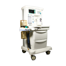 Hospital Medical Surgical Anesthesia Apparatus Equipment