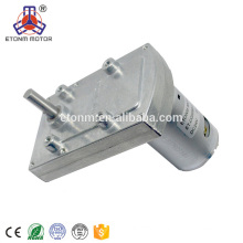hot sale 12vDC Gear motors, Gearbox Motor, Motor Gear box high torque low rpm low noise high quality