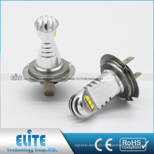 [Direto da fábrica] carro de alta potência h7 levou lâmpadas com vários estilos
