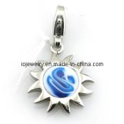 Jewelry Accessory Key Chain