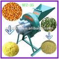 2012 beliebte Mini-Mais Getreidemühle Maschine