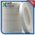 Used in Coil Bandage and Motor Adhesive Tape