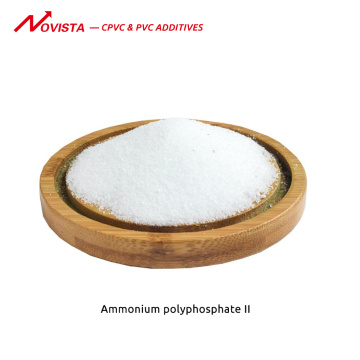 Ammonium polyphosphate II APP 801 for sale