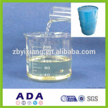 High quality vinyl acetate monomer