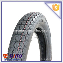 Chinese hot wholesale high quality motorcycle tire3.00-17